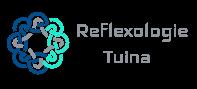 Reflexologie - Tuina